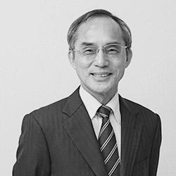 2021-2022年度 遠賀RC